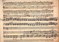 Foredrag om Händels vidunderlige musik. Perspektiveret til nutidig musikkultur.